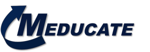 logo紺