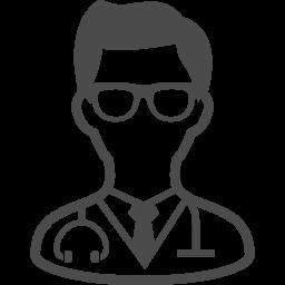 医学部受験個別指導meducateの合格メソッドをご紹介 医学部を目指すなら医学部受験 個別指導 Meducate