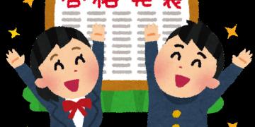 【医学部合格極意シリーズ5】逆転合格の極意 vol.1  ~合格のマインドセット~
