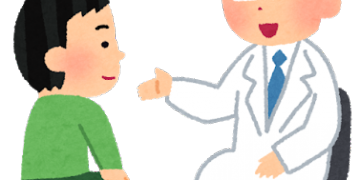 医学部には医者の息子・娘が多いのか